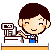 shop_staff_02_c_04