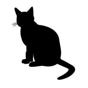 041-animal-illustration