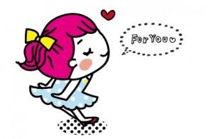 girl_kiss