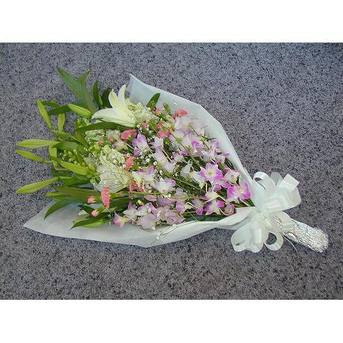 送り花(一束)